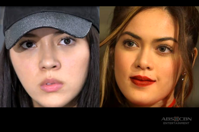"Julia fights for justice, seeks revenge against shaina in ""Asintado"""