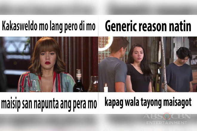 These relatable Asintado memes show how we face life's worst