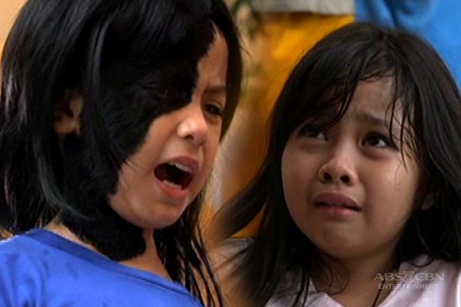 Katrina, sinisi si Juliana sa pagkamatay ng kanilang mga magulang