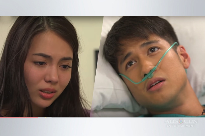 Asintado: Week 14 Recap - Part 1