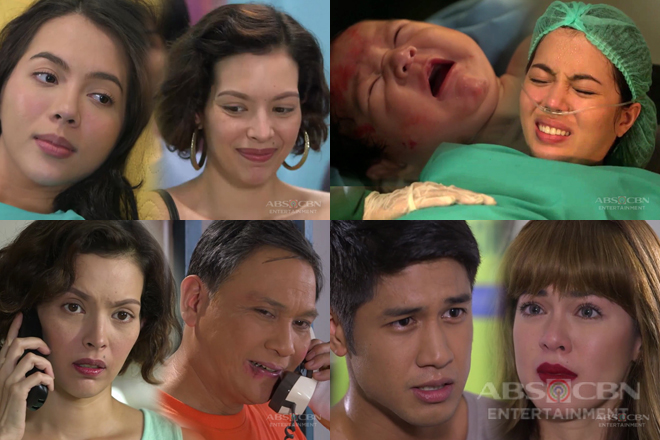 Asintado: Finale Week Recap - Part 1