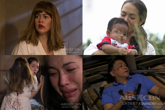 Asintado: Finale Week Recap - Part 2