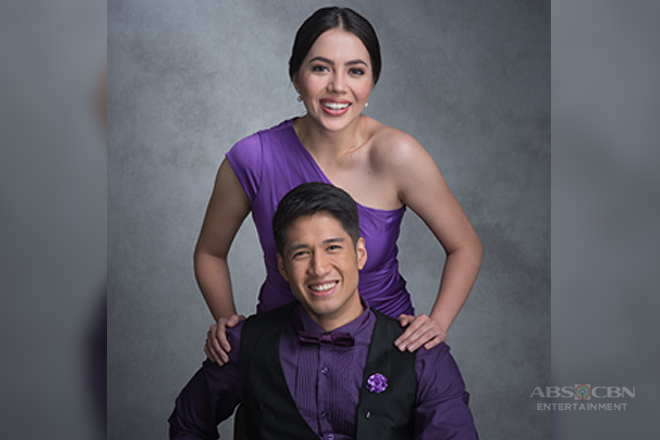Poll respondents root for Ana-Xander pairing in Asintado