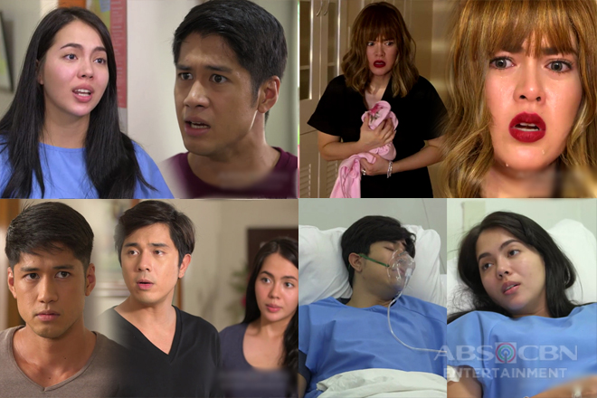Asintado: Week 24 Recap - Part 1