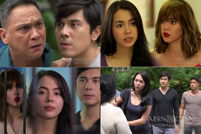 Asintado: Week 24 Recap - Part 2