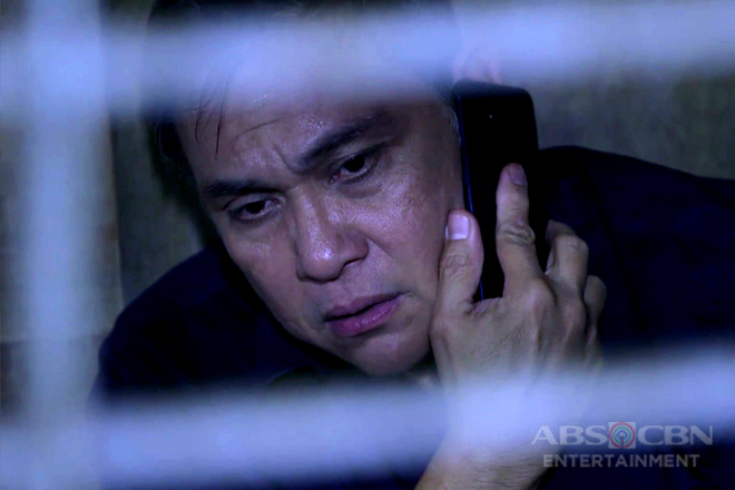Asintado: Salvador, nahirapan makakuha ng tulong Image Thumbnail